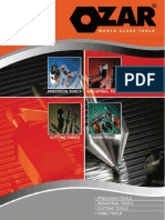 Alok_Tools_India_final (1).pdf