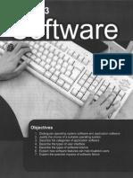 TISG Stuart Gray Tema Software