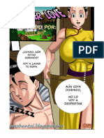 DRAGON BALL Z  1.pdf.pdf
