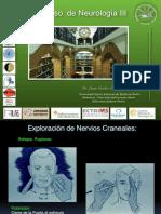 3 Exploración neurológica 3  (1)