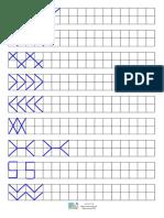 grafo-2-cuadros-2.pdf