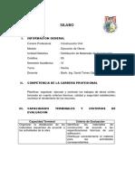 SILABO-Distribucion-de-Materiales-de-Construccion.docx