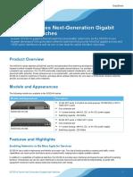 s5330-hi-series+next-generation+gigabit-ethernet-switches.pdf