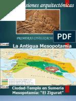 Apunte La Arquitectura y Las Civilizaciones Antiguas 55023 20170202 20151120 133150