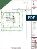 R.B.ZINC_PLANTA_INGENIERIA.pdf