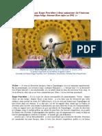 Entretien-Roger-Peyrefitte-AR-Infos-1982.pdf