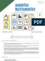Loto Fonetico-fonologico p Agrupado (1)