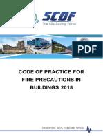 fire7-jan-19[001-080]