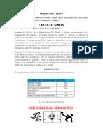 FASE de PRE.docx Renovado