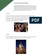 TRADICIONES Y COSTUMBRES DE LA SIERRA PERUANA.docx