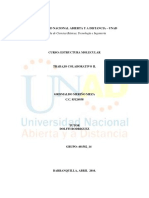 Estructura Informe Fase 2.docx