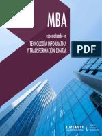 master-mba-especializado-en-tecnologia-informatica-transformacion-digital.pdf