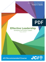 ENG Effective Leadership Trainers Guide