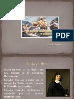 EPOCA DEL RENACIMIENTO.ppt