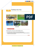Bab 7 Budidaya Ikan Hias