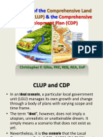 CDP-CLUP_overview_integrating_DRR_CCA.pptx