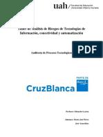 Taller de Análisis de Riesgos de Tecnologías de Información.docx