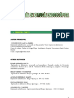 Manual de Enfermeria en Cirugia Endoscopica_Parte 1
