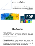 PLASTICOS.pptx
