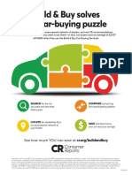 Consumer Reports[ Cars] – April 2019-P2P