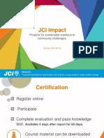 ENG JCI Impact Slides