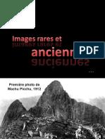 Images d'Histoire