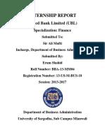 INTERNSHIP_REPORT_United_Bank_Limited_UB.pdf