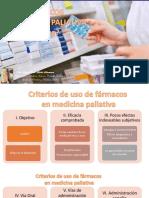CRITERIO DE USO DE FARMACOS.pptx
