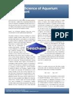 The_Art_and_Science_of_Aquarium_Management.pdf