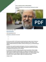 ARCHIVAMIENTO DEFINITIVO.docx