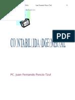 Practiquemos_contabilidad