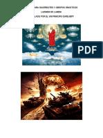 _curso-para-sacerdotes-y-obispos-gnosticos-develado-por-el-vm-principe-gurdjieff.pdf