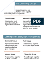 Group and Group Dynamics.ppt