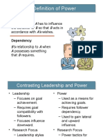 Power-Politics.ppt