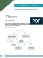 Guia actividadesU4-1.pdf