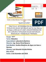 PRACTICA DE AGUAS 5 TERMINADO.docx