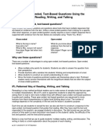 8_designing_open-ended_text-based_questions.pdf