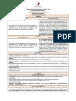 Electiva Competecias de Gestión - Gerencia de Mercadeo_Virtual