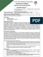260963927-Estudio-e-interp-edo-financieros.docx