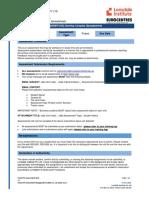 BSBITU402 Assessment Task 1 - Project (2)