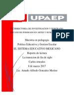 politica ornales.docx
