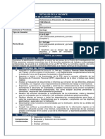 Perfil Prevencionista y Resol Nuevo (1)
