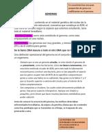 GENOMAS (1)