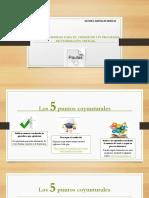 PAUTAS PARA EL CIERRE DE PROGRAMA SANDRA ARENALES.docx