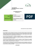 CPT Progra2014 Informática Rev