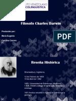 diaspositivas final darwin defnitiva.ppt