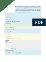 evaluacion algebra lineal 2019c.docx