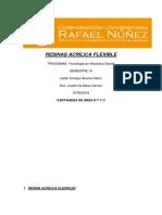 Resinas acrílicas flexibles.docx