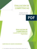 EVALUACION DE COMPETENCIAS.pptx