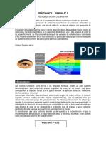 Guía de Practicas de Laboratorio